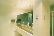 iGuzzini Lighting spa - www.iguzzini.com