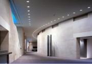 ERCO Lighting GmbH - www.erco.com