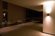 iGuzzini Lighting spa - www.iguzzini.com