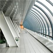 Stock.XCHNG - http://www.sxc.hu/